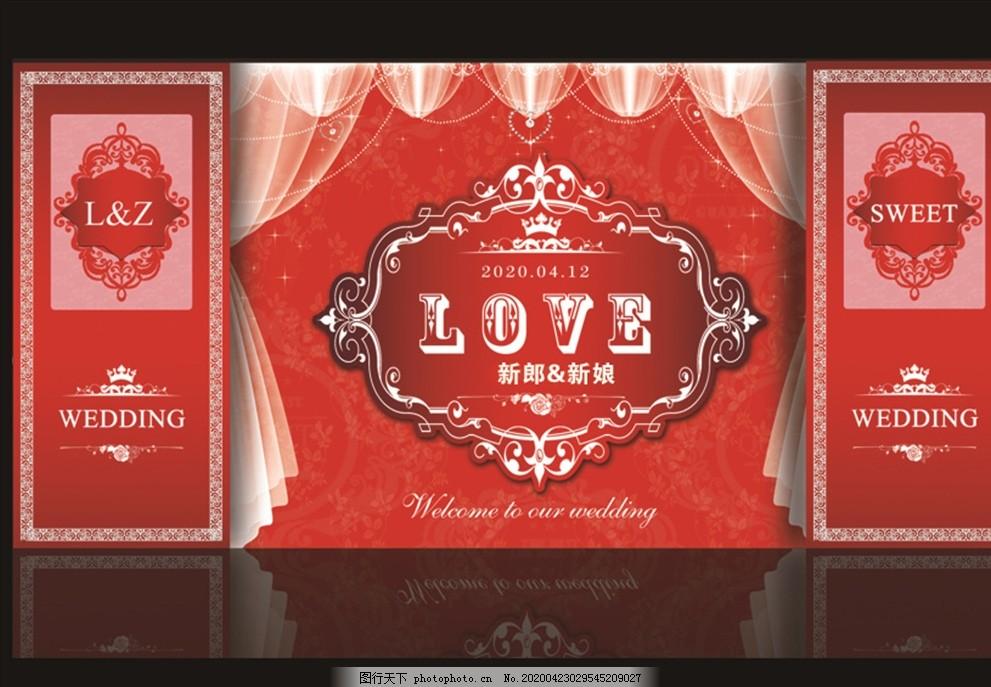 西式婚庆,西式婚庆背景,酒店婚礼布置,婚庆海报,婚庆策划,婚庆贺卡,婚庆展板