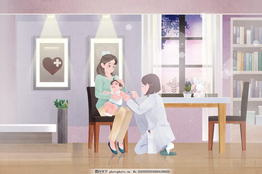 育儿,母婴,三口之家,一家人,家人陪伴,家庭,家庭生活