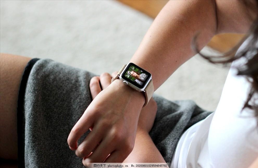 智能手表樣機武藏,運動表樣機,運動手表樣機,電子手表樣機,電子表樣機,智能手表貼圖,智能手表效果