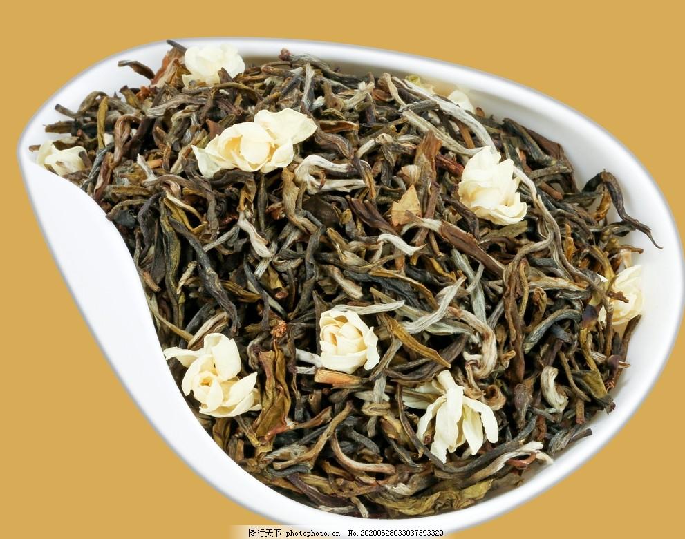 茶叶,茶道,绿茶,红茶,水墨,中国风,茗茶